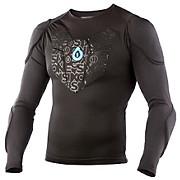 661 Sub Gear L-S Shirt 2014