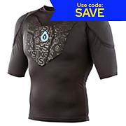 661 Sub Gear S-S Shirt