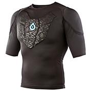 661 Sub Gear S-S Shirt 2015