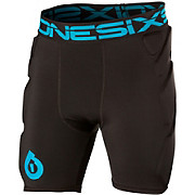 661 Sub Shorts 2015