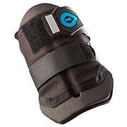 661 Wrist Wrap Pro 2014