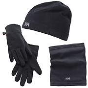Helly Hansen Polartec Gift Set