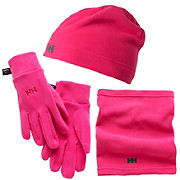 Helly Hansen Womens Polartec Gift Set