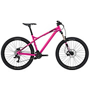 Commencal META HT SX Hardtail Bike 2014