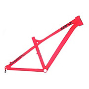 Commencal META HT SX Frame Only 2014