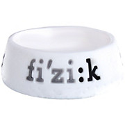 Fizik Seatpost Ring