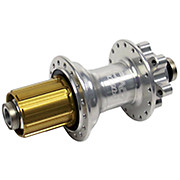 Hope Pro 2 Evo Rear Hub - 135mm x 12mm