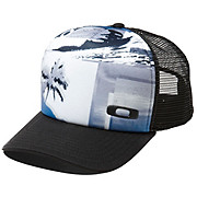 Oakley Gas Can Trucker SS14