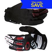 Oakley Factory Lite Glove 2015