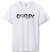 Oakley Current Edition Tee SS14