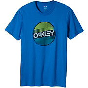 Oakley Factory Circle Tee