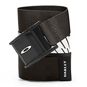 Oakley Factory Lite Belt SS14
