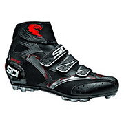Sidi Diablo Gortex Shoes 2014