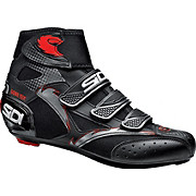 Sidi Hyrdro Gore-tex Shoes 2014
