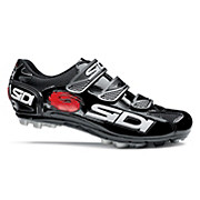 Sidi MTB Logo XC Shoes 2014