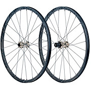 Easton Haven Carbon MTB Wheelset