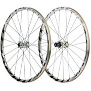 Easton Haven MTB Wheelset