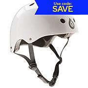 661 Dirt Lid Stacked Helmet 2014
