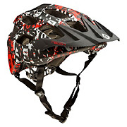 661 Recon Repeater Helmet 2014