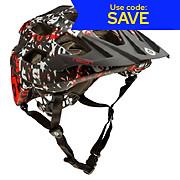 661 Recon Repeater Helmet 2015