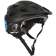 661 Recon Stealth Helmet