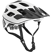 661 Recon Stealth Helmet 2014