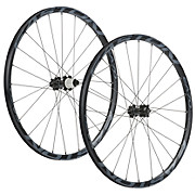 Easton EA70 XCT MTB Wheelset 2013