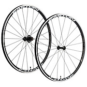 Easton EA90 RT Road Wheelset 2013
