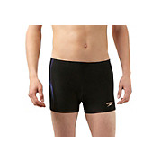 Speedo Placement Aquashorts SS14