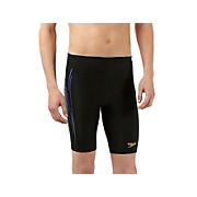 Speedo Placement Jammer SS14