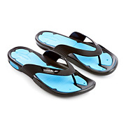 Speedo Pool Surfer Thong Flip Flops