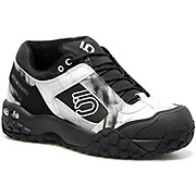 Five Ten Karver Womens MTB Shoes 2012