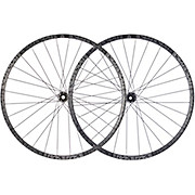 Race Face Turbine MTB Wheelset