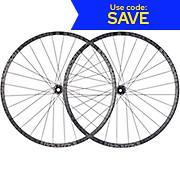 Race Face Turbine MTB Wheelset