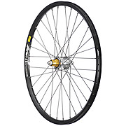 Hope Pro 2 Evo on Mavic XM319 Rear Wheel