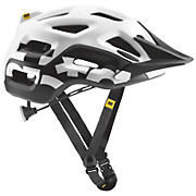 Mavic Notch MTB Helmet 2014