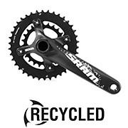 SRAM S1000 GXP Double Chainset - Ex Display
