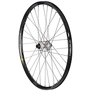 Nukeproof Generator on Mavic EN521 Front Wheel