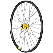 Nukeproof Generator on Mavic XM319 Front Wheel