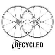 Crank Brothers Cobalt 2 Wheelset - Ex Display 2013