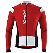 Santini Santini Air Long Sleeve Jersey 2014