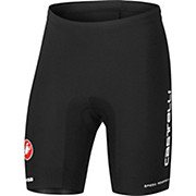 Castelli Body Paint 2 Tri Short SS14