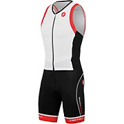 Castelli Free Sanremo Sleeveless Suit SS14