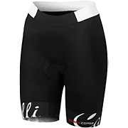 Castelli Womens Body Paint 2.0 Short SS14