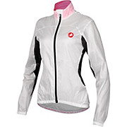 Castelli Womens Velo Jacket
