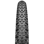 Continental Race King MTB Tyre - PureGrip