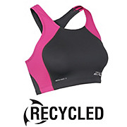 2XU Womens Comp Tri Top - Ex Display