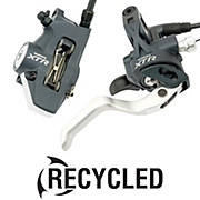 Shimano XTR M975 Dual Control Brake - Ex Display