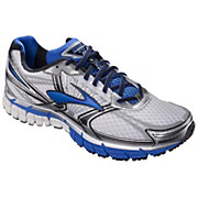 Brooks Adrenaline GTS 14 Running Shoes SS14