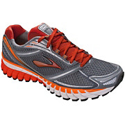 Brooks Ghost 6 Running Shoes SS14